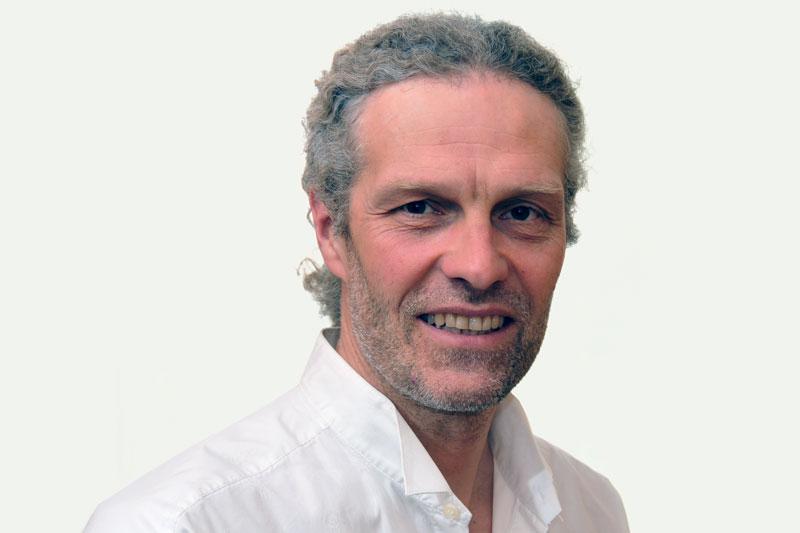 Joachim Sator, Berater der kfw-Beraterbörse