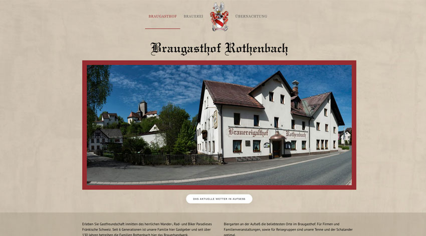 Rothenbach03